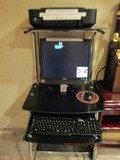PC&プリンター