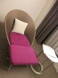椅子&テーブルセット