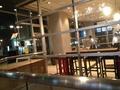 1F EST CAFEです