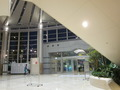 関西空港直結