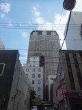 高層ビルです。