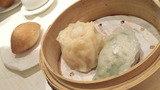飲茶 (szechwan restaurant 陳)