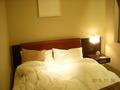 東京観光に最適なホテルでした。