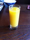 朝食の洋食