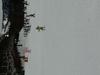 草津国際スキー場で子どもも一日遊べます