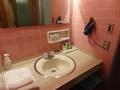 トイレ、洗面、浴室が独立