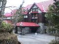 帝国ホテルの概観1
