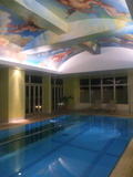 室内プール2
