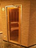 大浴場11