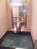大浴場12