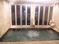 大浴場13