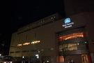 ホテルの外観3