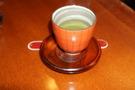 写真クチコミ:お茶
