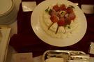 パーティ用の夕食18