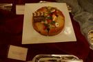 パーティ用の夕食19