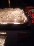 宴会用の食事5