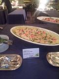 宴会用の食事8