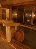 1階の風呂場3