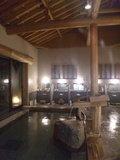1階の風呂場4