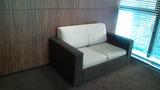 各階のソファー