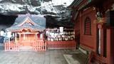鵜戸神宮本殿