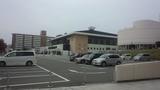 国際センター