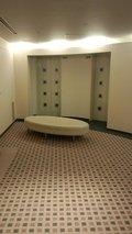 34階エレベーターフロア