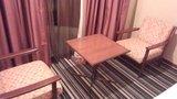 ソファー&テーブル