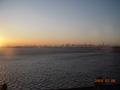 海側からの眺め