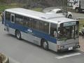 リゾート内循環バス