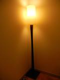 照明ルームランプ