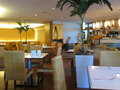 カフェレストラン フォンテーヌ
