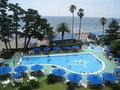 今井浜東急リゾートのプール