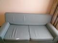 部屋のソファです