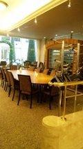 写真クチコミ:テーブル