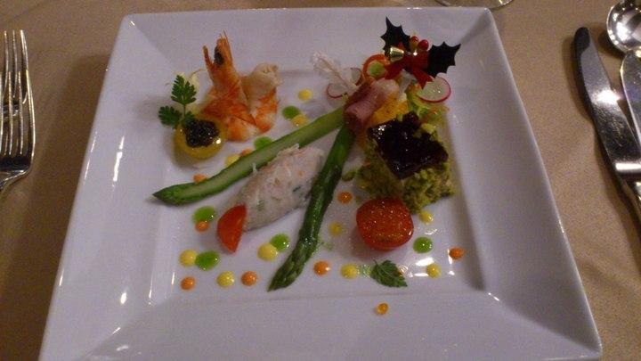 フランス料理の画像 p1_26