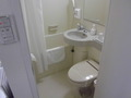 トイレ浴室