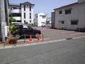 よろずや駐車場