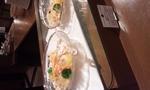 【ビュッフェレストラン】冷菜