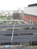 奈良駅直結