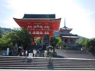 写真クチコミ:清水寺まで徒歩10分