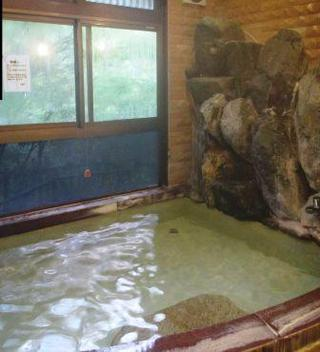 写真クチコミ:天竜峡温泉