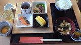 この朝食が100円!?