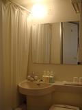 お風呂は一般的