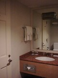 バスルーム2