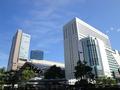 大阪駅サウスゲートのホテル