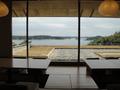 レストランからの眺望2