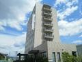 白石駅周辺で一番高い建物