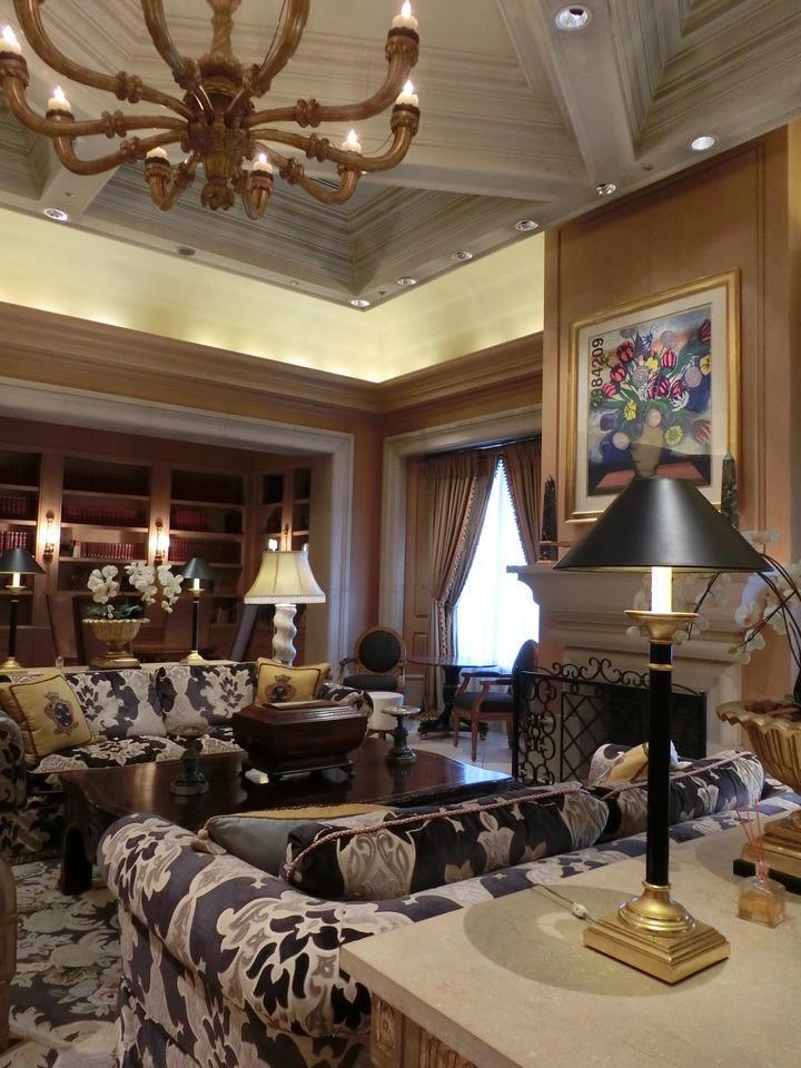 nananaさんの【ホテル】ホテル阪急インターナショナルへのクチコミ写真