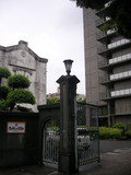 東京の香川